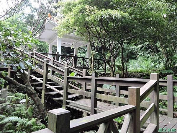 二叭子植物園20140713(4)
