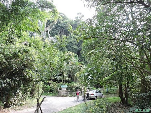 二叭子植物園20140713(8)