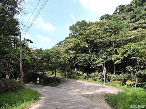 二叭子植物園20140713(10)