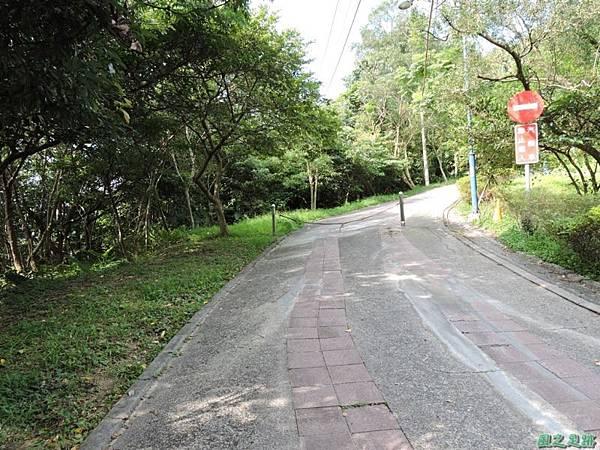 二叭子植物園20140713(12)