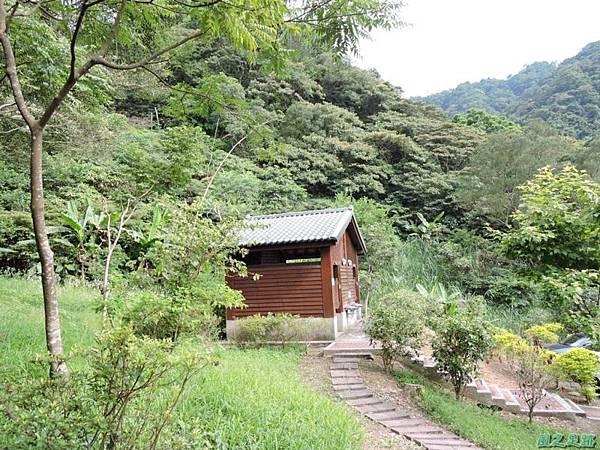 二叭子植物園20140713(13)