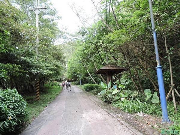 二叭子植物園20140713(21)