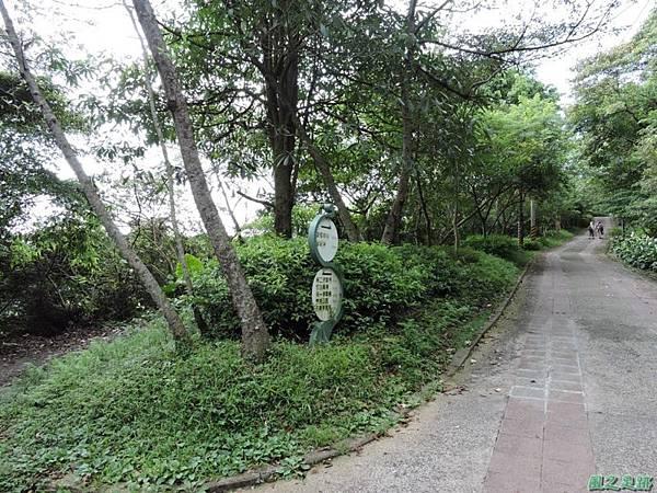 二叭子植物園20140713(25)