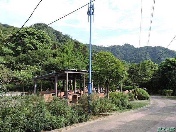 二叭子植物園20140713(30)
