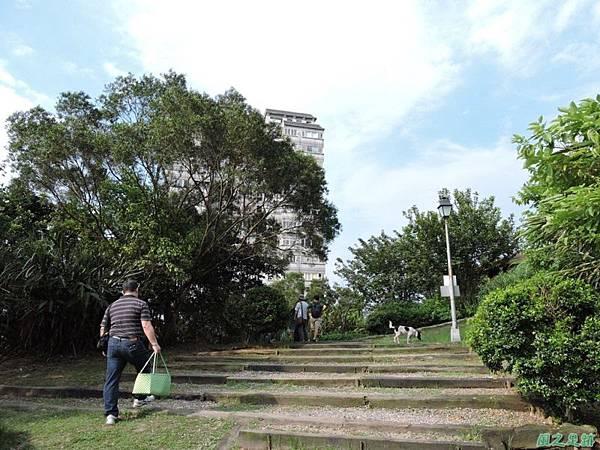 二叭子植物園20140713(31)