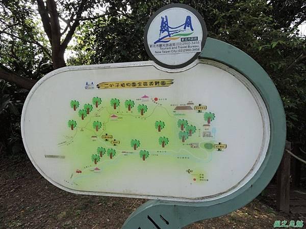 二叭子植物園20140713(40)