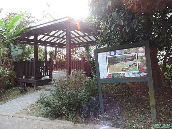 二叭子植物園20140713(47)