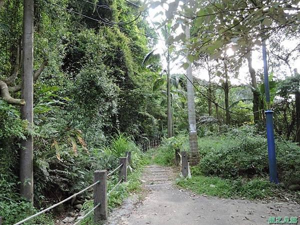 二叭子植物園20140713(49)