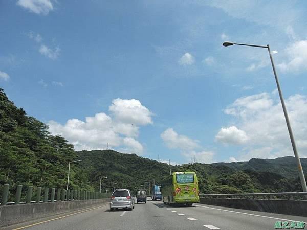 虎寮潭山20140705(2)