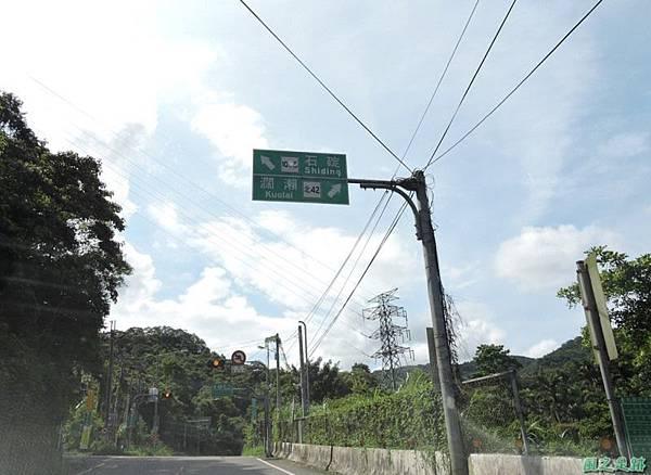 虎寮潭山20140705(5)