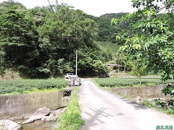 虎寮潭山20140705(15)