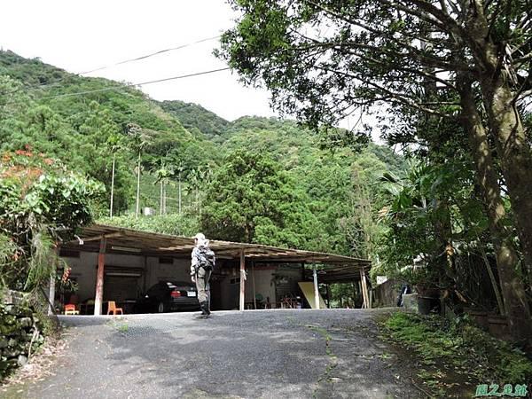 虎寮潭山20140705(17)
