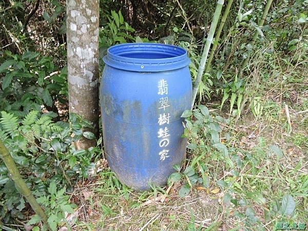 虎寮潭山20140705(29)