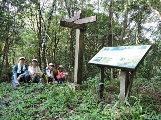 虎寮潭山20140705(57)