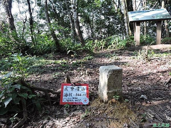 虎寮潭山20140705(64)