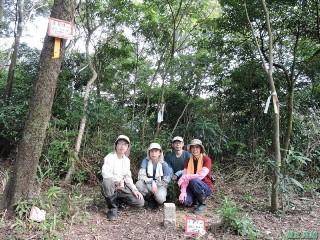 虎寮潭山20140705(65)