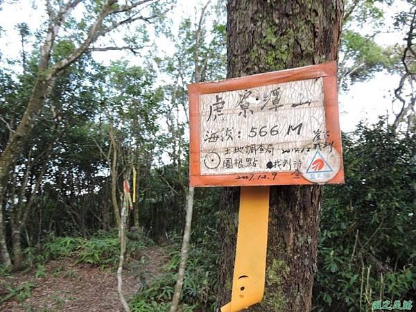 虎寮潭山20140705(68)