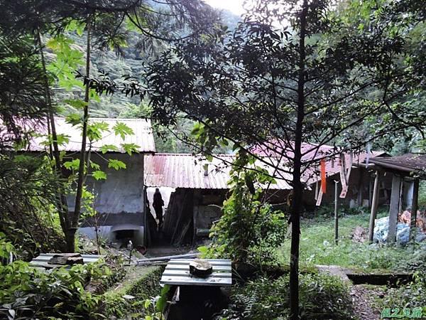 虎寮潭山20140705(102)