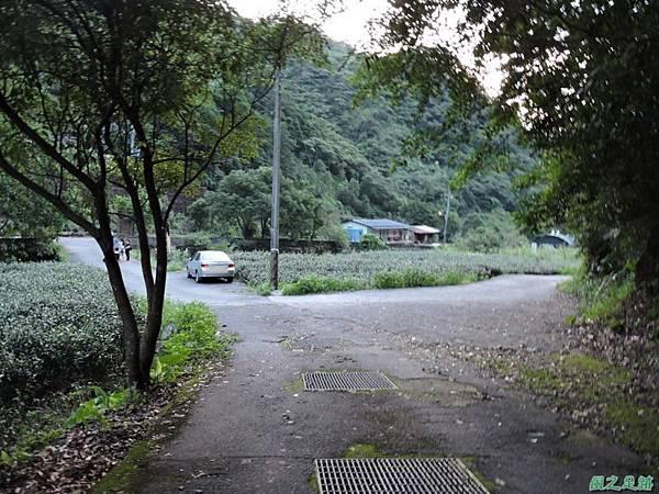 虎寮潭山20140705(105)