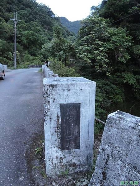 虎寮潭山20140705(107)