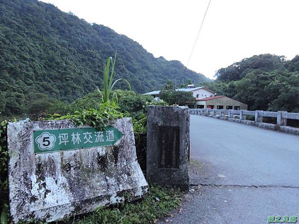 虎寮潭山20140705(108)