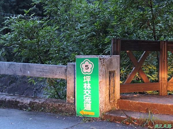 虎寮潭山20140705(109)