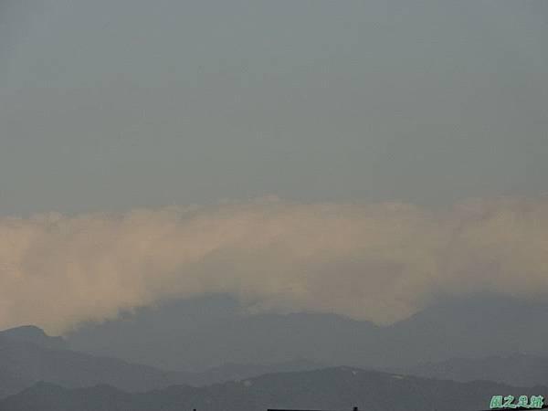 20140728黃昏插天雲瀑(4)
