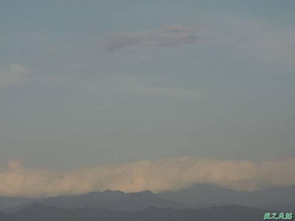 20140728黃昏插天雲瀑(5)