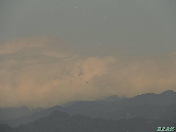 20140728黃昏插天雲瀑(12)
