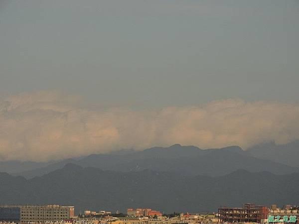 20140728黃昏插天雲瀑(13)