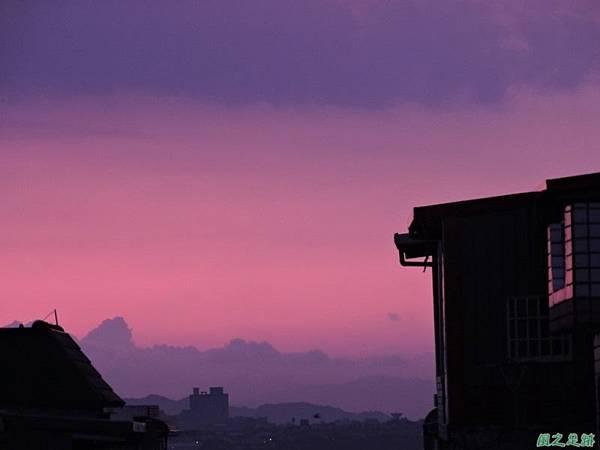 黎明時刻20140729(1)