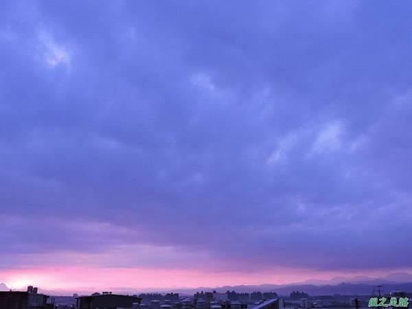 黎明時刻20140729(3)