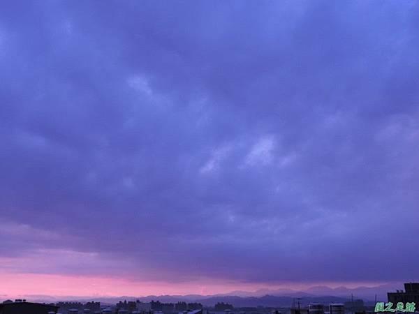 黎明時刻20140729(4)