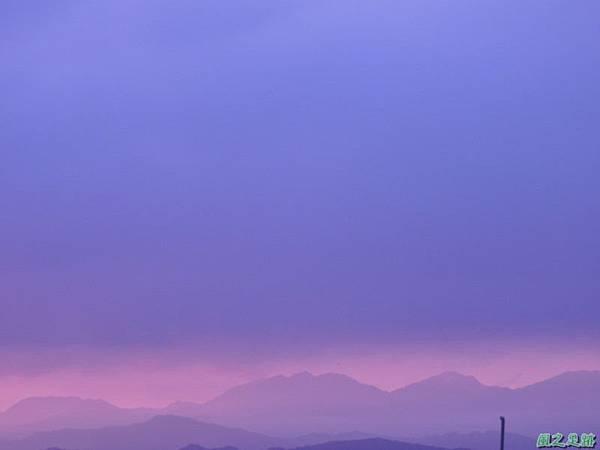 黎明時刻20140729(8)