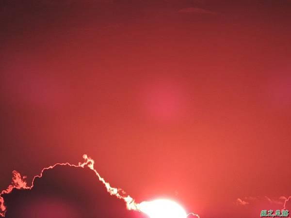 黎明時刻20140729(10)