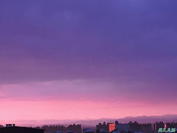 黎明時刻20140729(11)