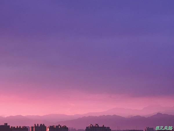 黎明時刻20140729(13)