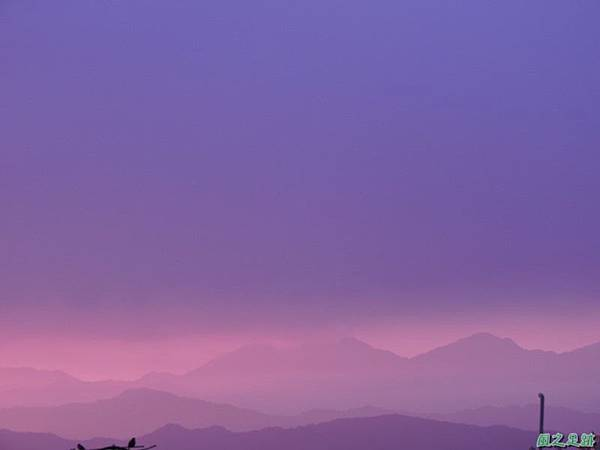 黎明時刻20140729(18)