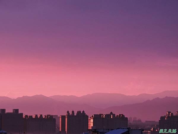 黎明時刻20140729(19)
