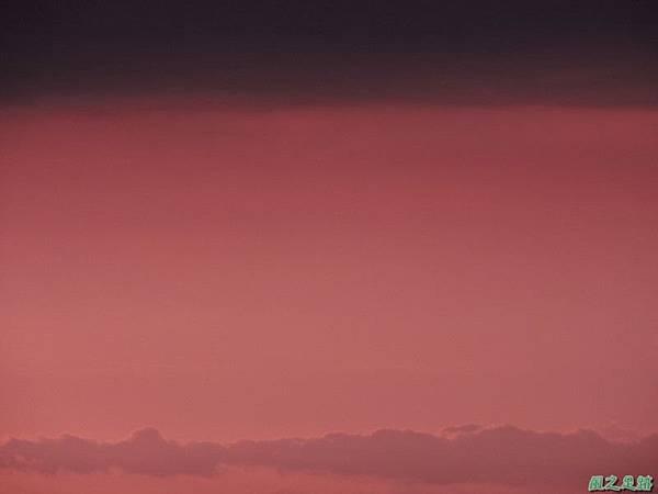 黎明時刻20140729(27)