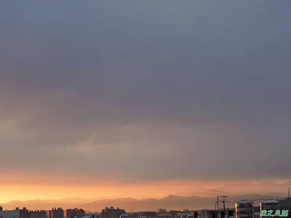 黎明時刻20140729(29)