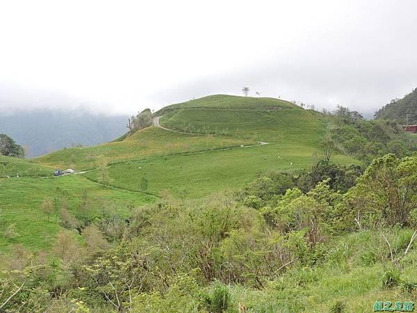 20140819六十石山(44)