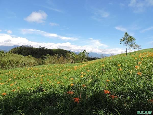20140819六十石山(74)