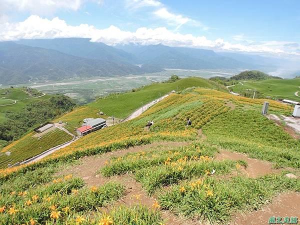 20140819六十石山(95)