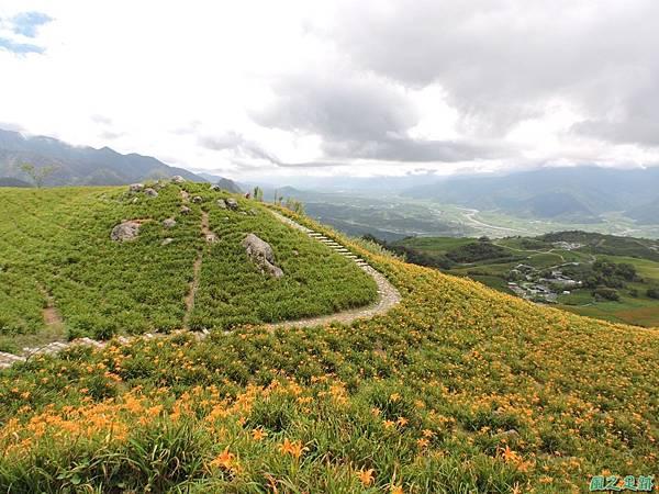 20140819六十石山(103)