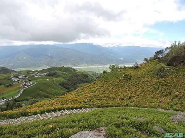 20140819六十石山(106)