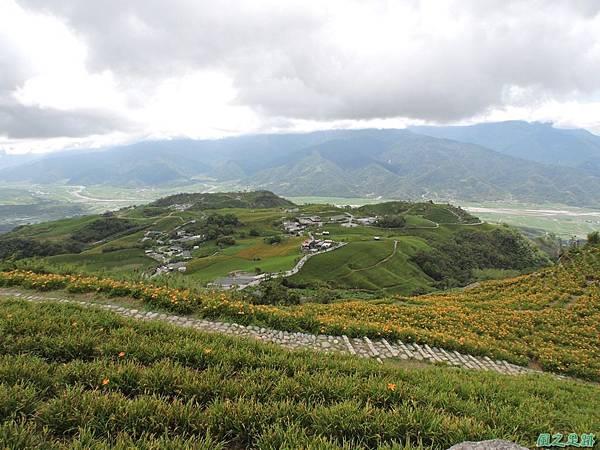 20140819六十石山(107)