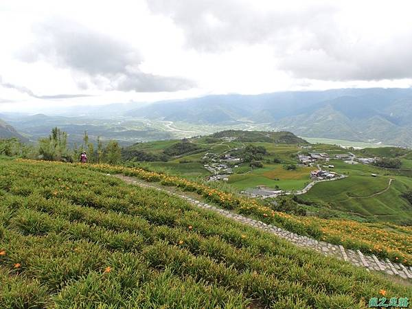 20140819六十石山(108)