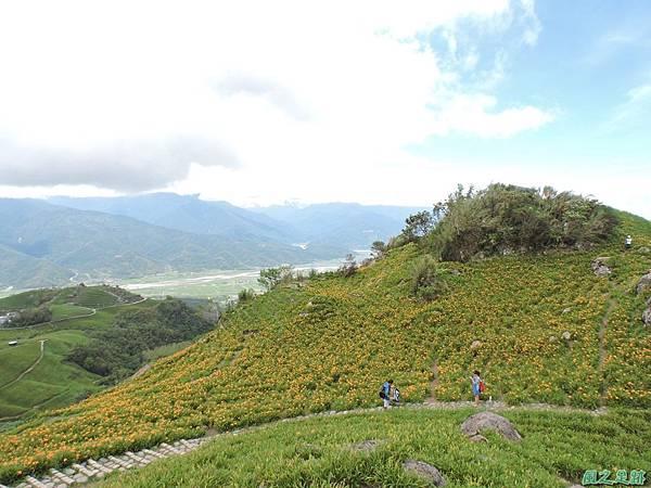 20140819六十石山(109)