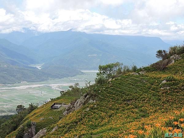 20140819六十石山(117)